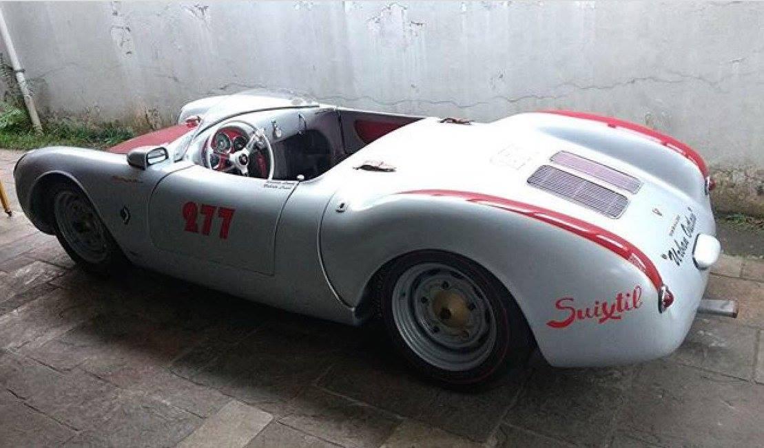 Porsche-550-Spyder-in-Sao-Paulo[1]