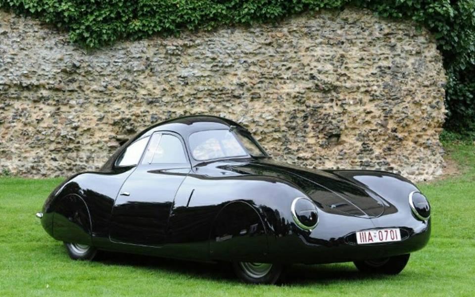 Porsche-64[1]