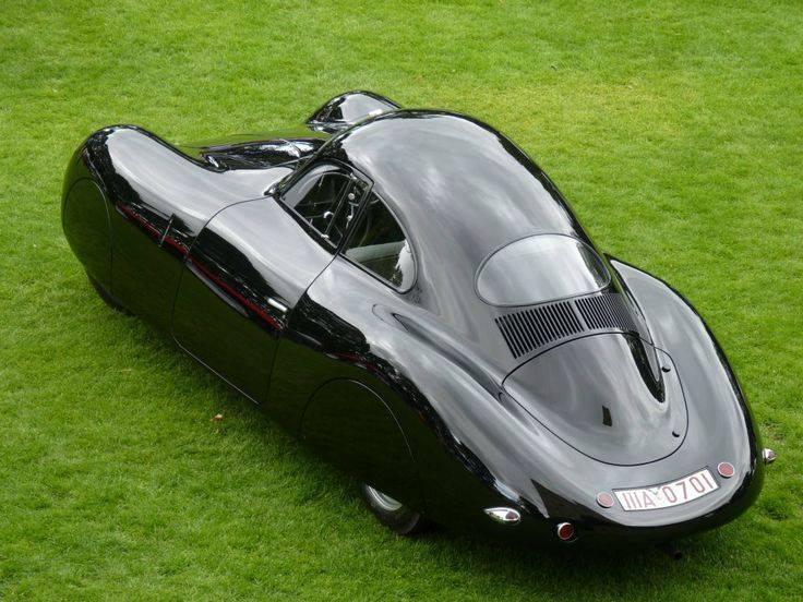Porsche-64-1938[1]