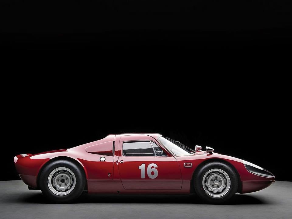 Porsche-904-6-Carrera-GTS-Prototype---1963-65[1]