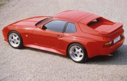 Porsche-944[1]
