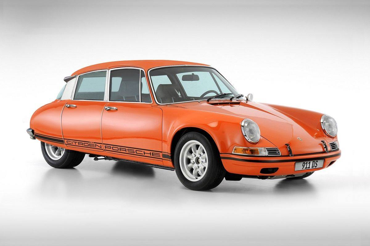 Porsche-Citroen-911-DS-1[1]
