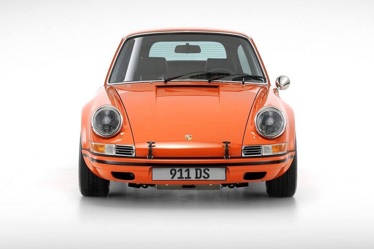 Porsche-Citroen-911-DS-5[1]