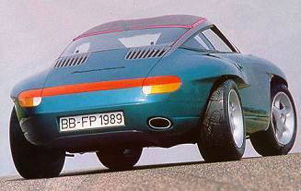 Porsche-Panamericana-1989[1]