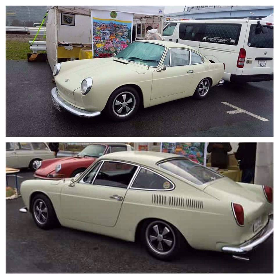 VW-Porsche[1]