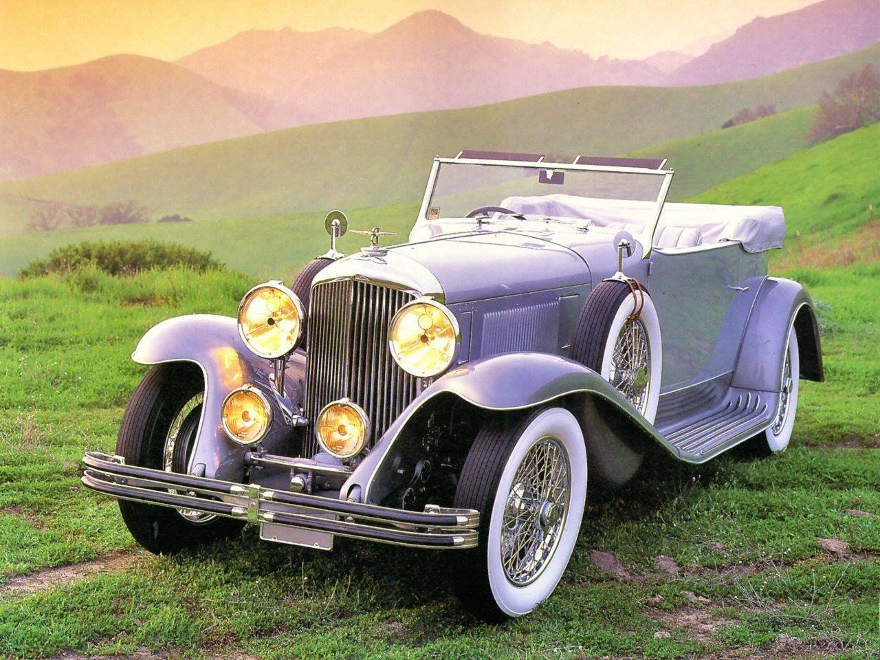 1931-Bentley-Convertible-Coupe-By-Murphy-Of-Pasadena[1]