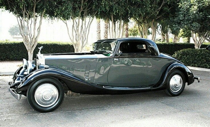 1935-Rolls-Royce-Phantom-Coupe[1]