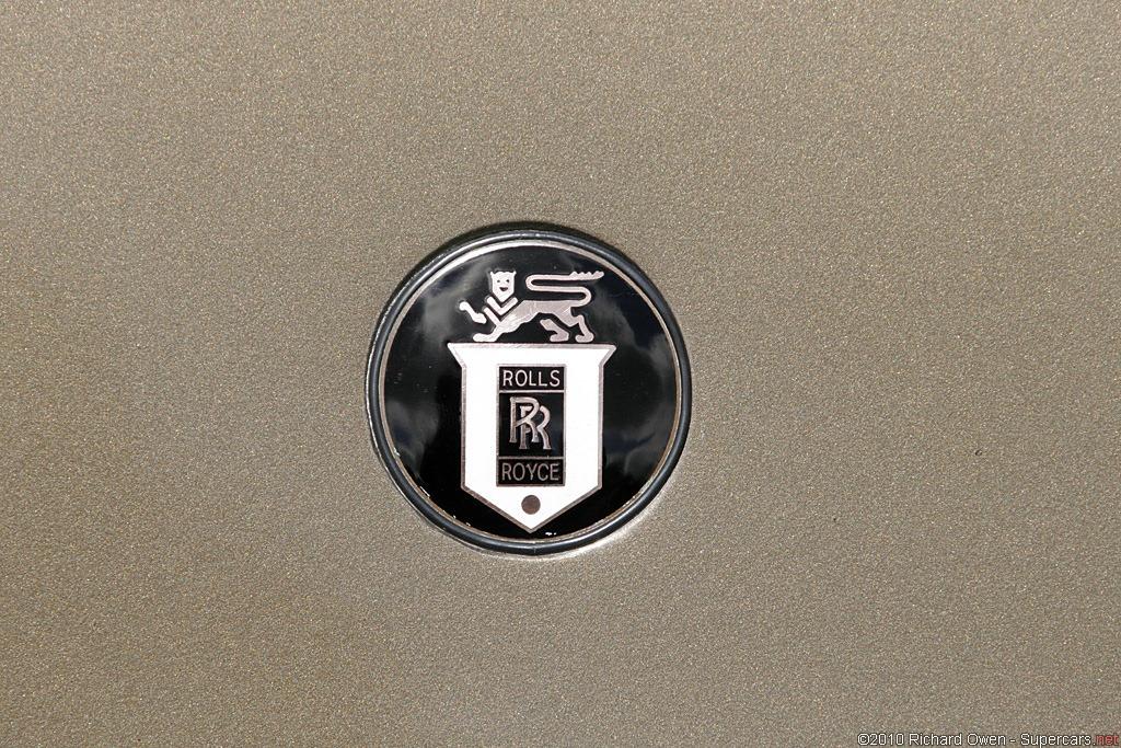 1939-Rolls-Royce-Phantom-III-Labourdette-Vutotal-Cabriolet-1[1]