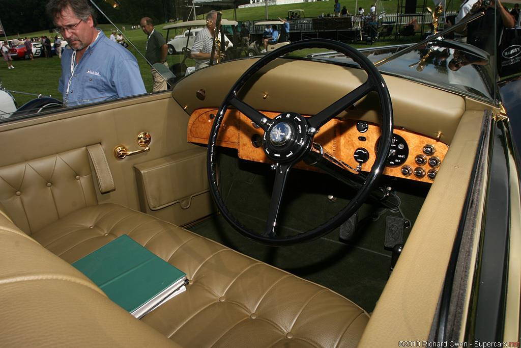 1939-Rolls-Royce-Phantom-III-Labourdette-Vutotal-Cabriolet-10[1]