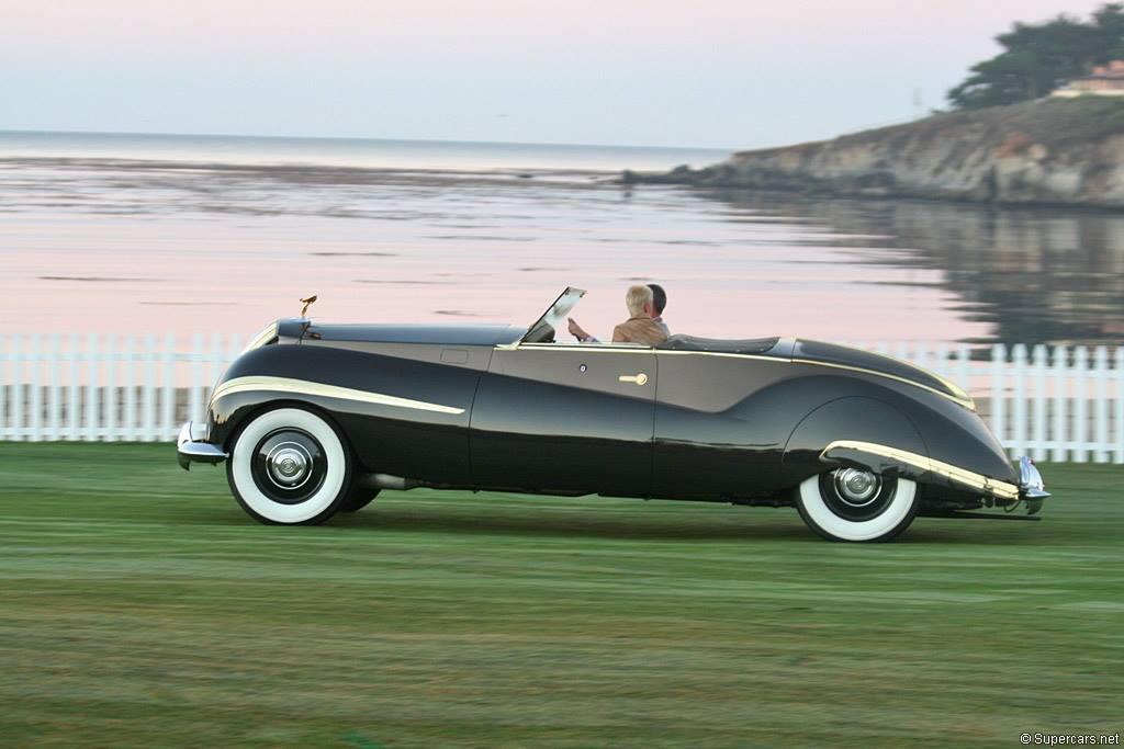 1939-Rolls-Royce-Phantom-III-Labourdette-Vutotal-Cabriolet-2[1]