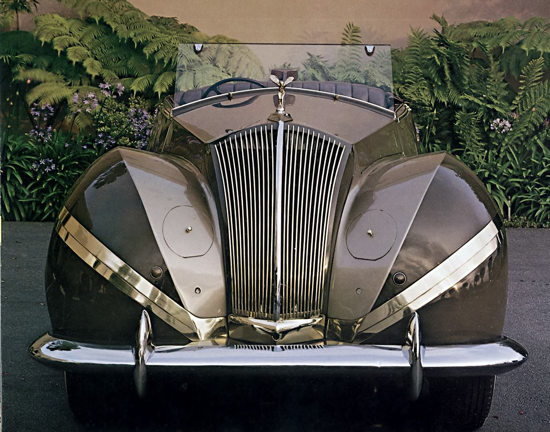 1939-Rolls-Royce-Phantom-III-Labourdette-Vutotal-Cabriolet-5[1]