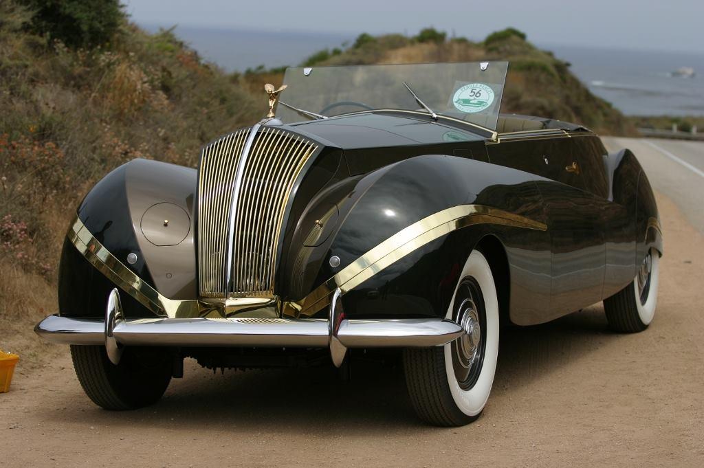 1939-Rolls-Royce-Phantom-III-Labourdette-Vutotal-Cabriolet-6[1]
