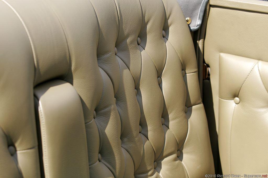 1939-Rolls-Royce-Phantom-III-Labourdette-Vutotal-Cabriolet-7[1]