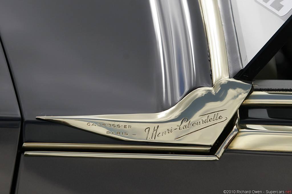 1939-Rolls-Royce-Phantom-III-Labourdette-Vutotal-Cabriolet-8[1]