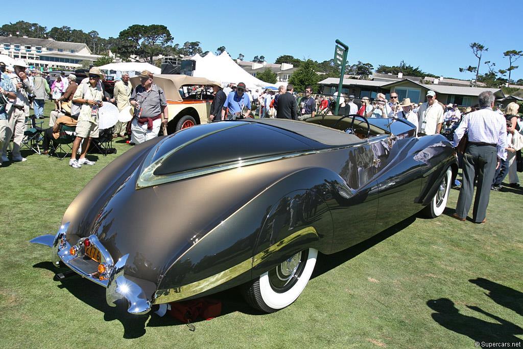 1939-Rolls-Royce-Phantom-III-Labourdette-Vutotal-Cabriolet-9[1]