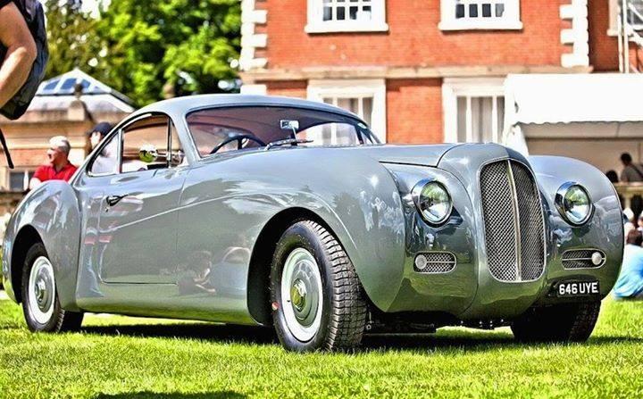 1952-Bentley-R-type-La-Sarthe-1[1]