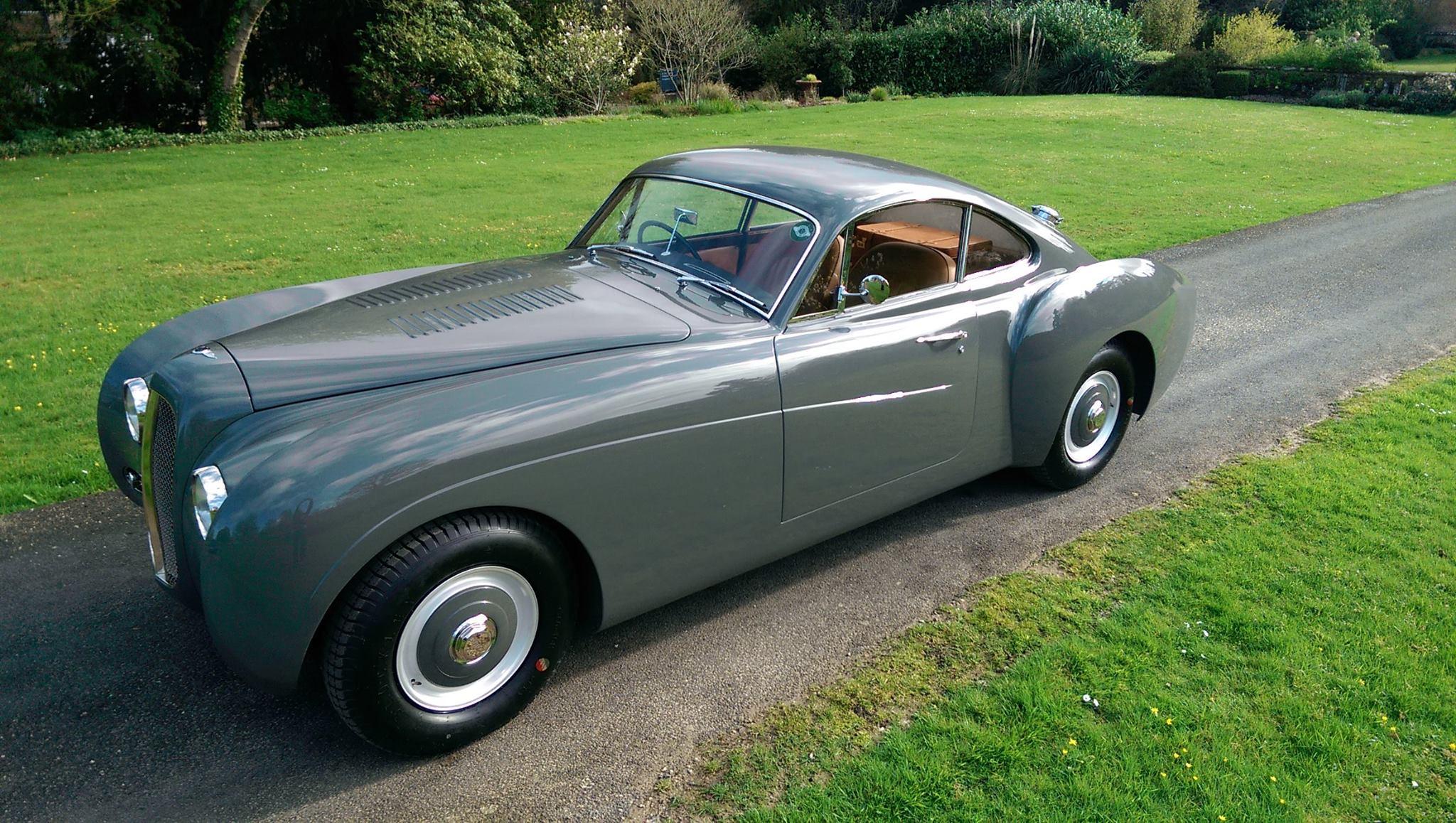 1952-Bentley-R-type-La-Sarthe-2[1]