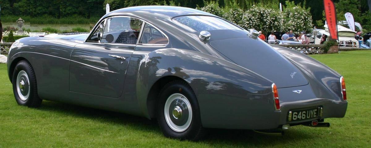 1952-Bentley-R-type-La-Sarthe-3[1]