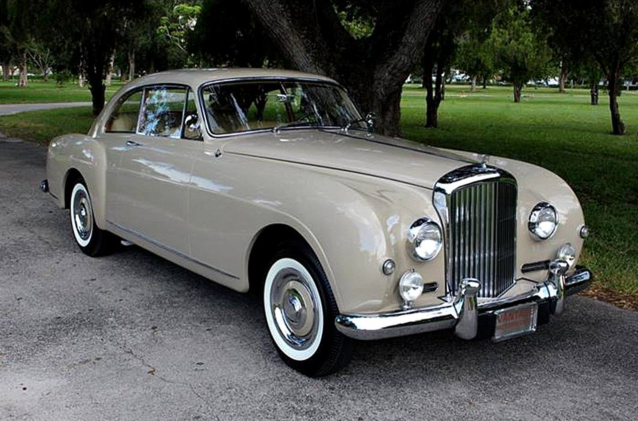 1956-Bentley-S1-Continental-1[1]