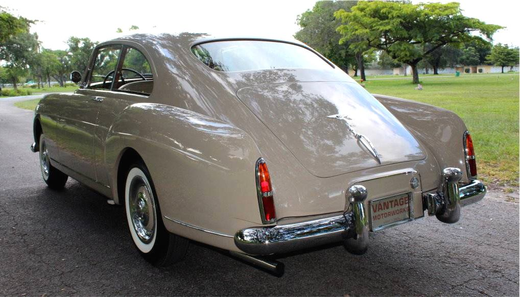 1956-Bentley-S1-Continental-2[1]