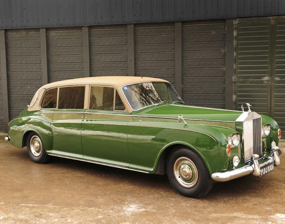 1969-Rolls-Royce-Phantom-VI-Limousine-2
