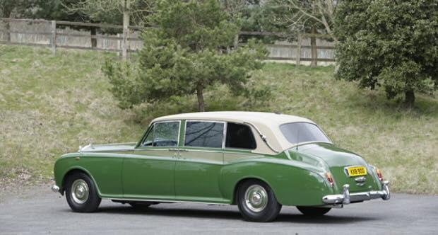 1969-Rolls-Royce-Phantom-VI-Limousine-3