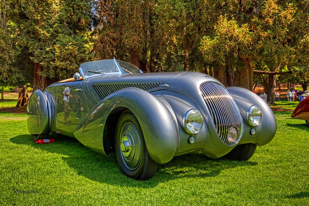 936-Bentley-4-1-4-ltr-Derby-Roadstar-Embiricos[1]