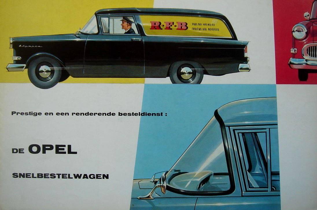 Opel-Snelbestelwagen1960