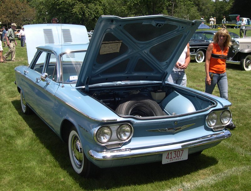 1960_Chevrolet_Corvair