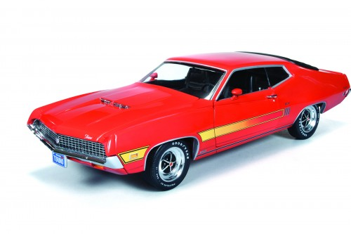1970-Ford-Torino-GT