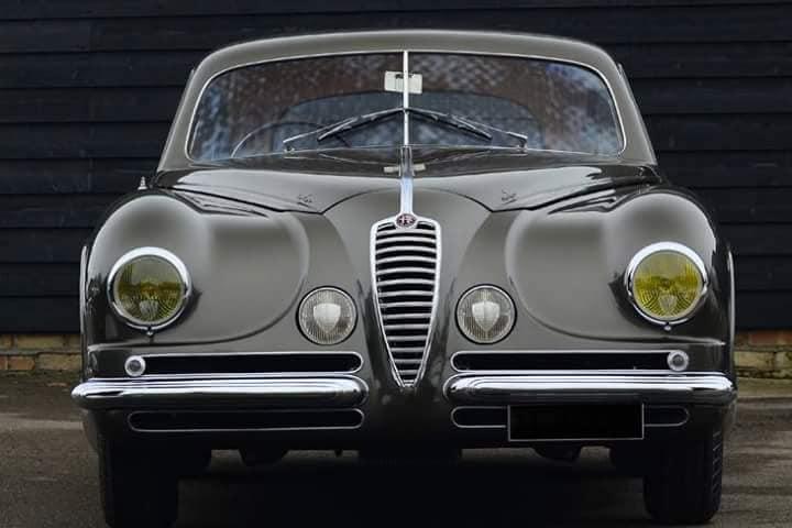 Alfa-Romeo-6C-2500SS-Coupe-1950--1