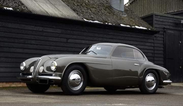 Alfa-Romeo-6C-2500SS-Coupe-1950--2