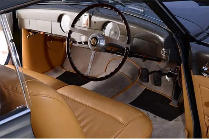 Alfa-Romeo-6C-2500SS-Coupe-1950--3