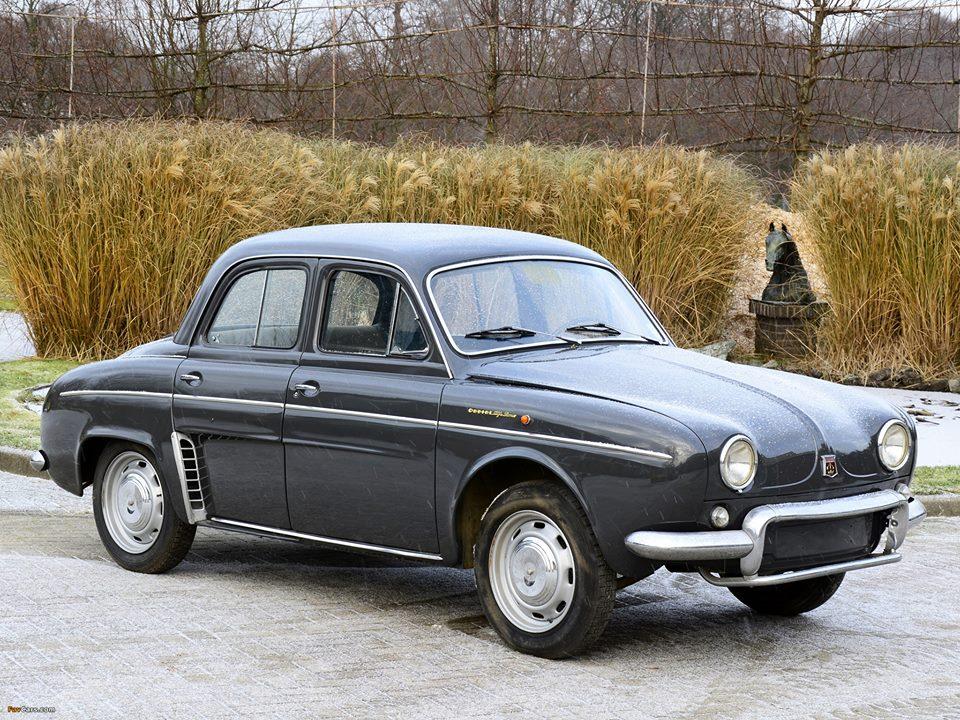 Alfa-Romeo-Ondine-10-tussen-1959-en-1964-in-Portello-werden-deze-gebouwd-1