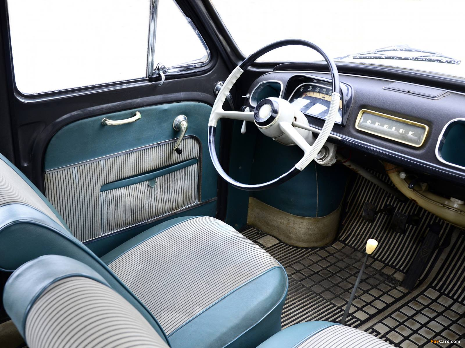 Alfa-Romeo-Ondine-10-tussen-1959-en-1964-in-Portello-werden-deze-gebouwd-2