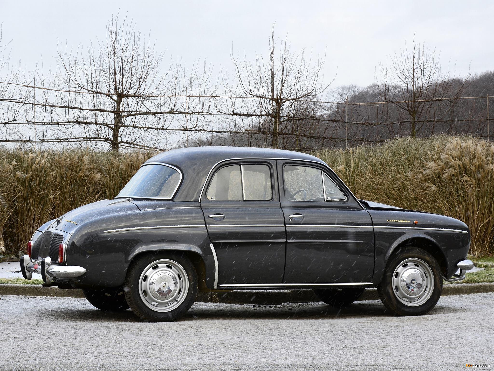 Alfa-Romeo-Ondine-10-tussen-1959-en-1964-in-Portello-werden-deze-gebouwd-3