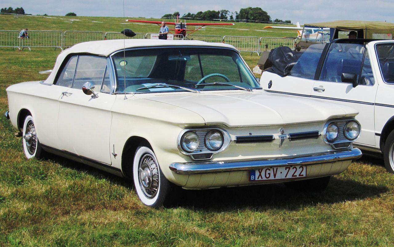 Chevrolet_Corvair_cabriolet