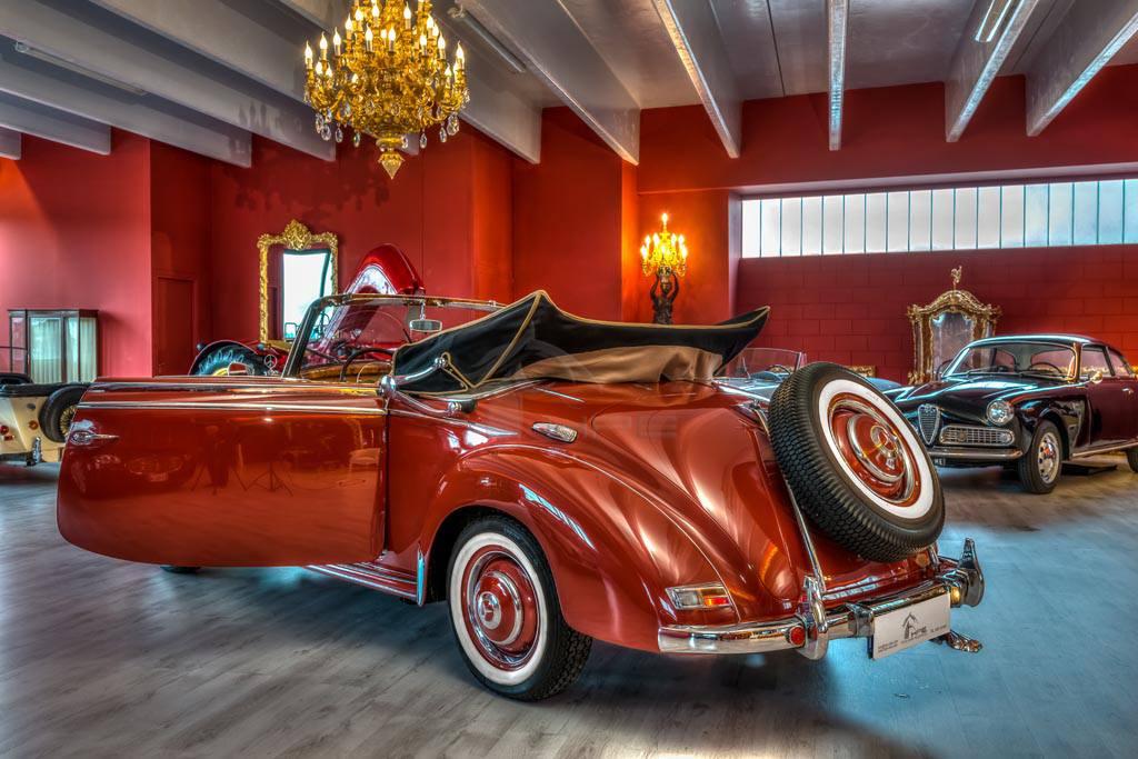 Mercedes-Benz-220-A-Cabriolet-1955-2