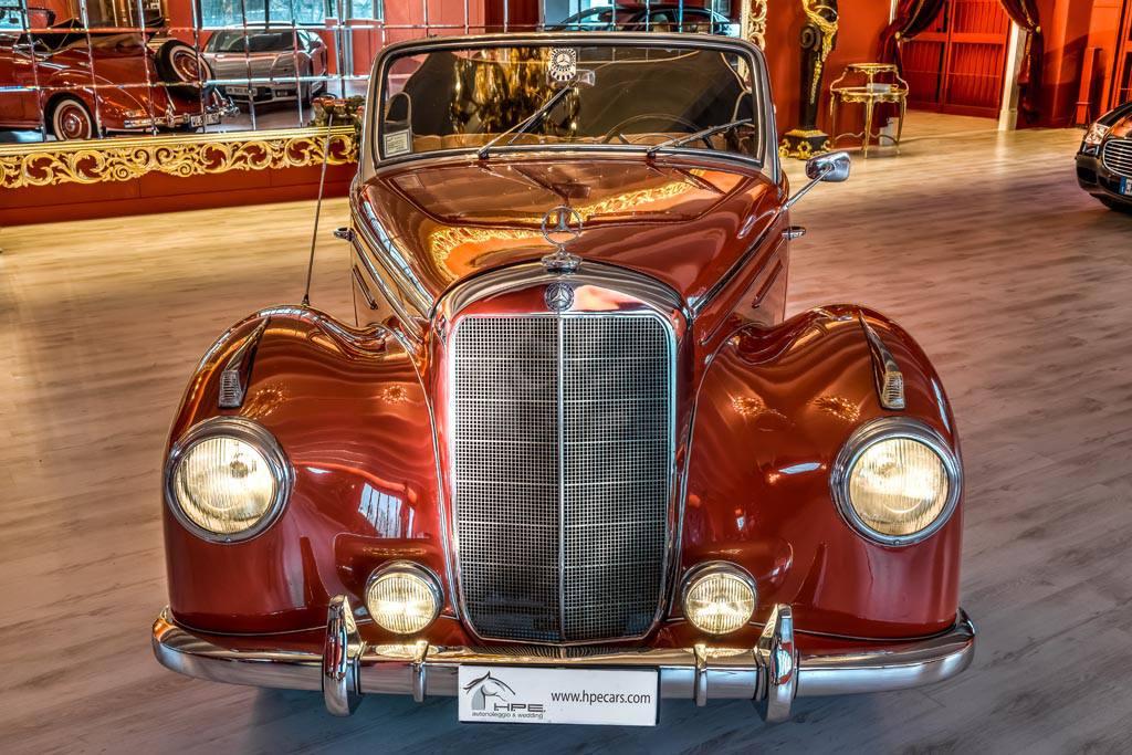 Mercedes-Benz-220-A-Cabriolet-1955-3
