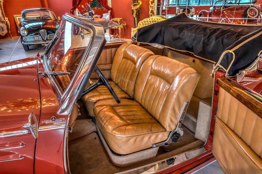 Mercedes-Benz-220-A-Cabriolet-1955-4