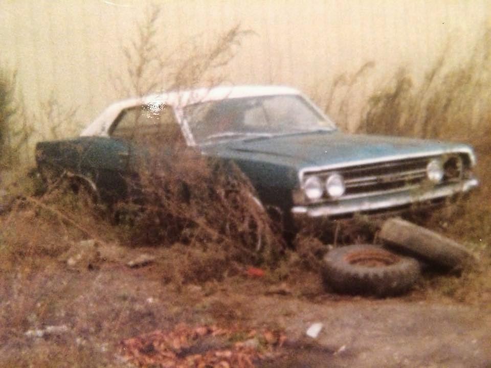 Torino-GT-Scott-ODell-Philipsport-USA--3