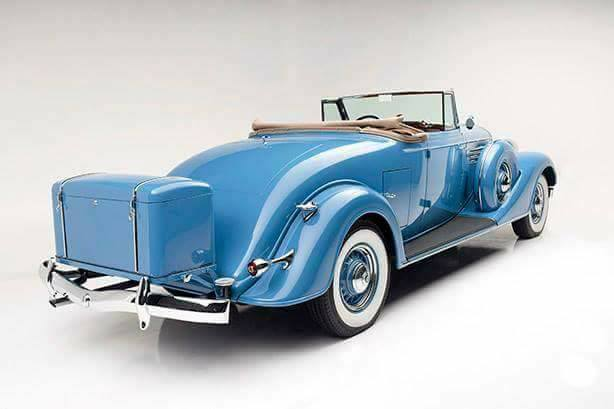 1934-Buick-McLaughlin-convertible-2