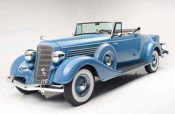 1934-Buick-McLaughlin-convertible-3