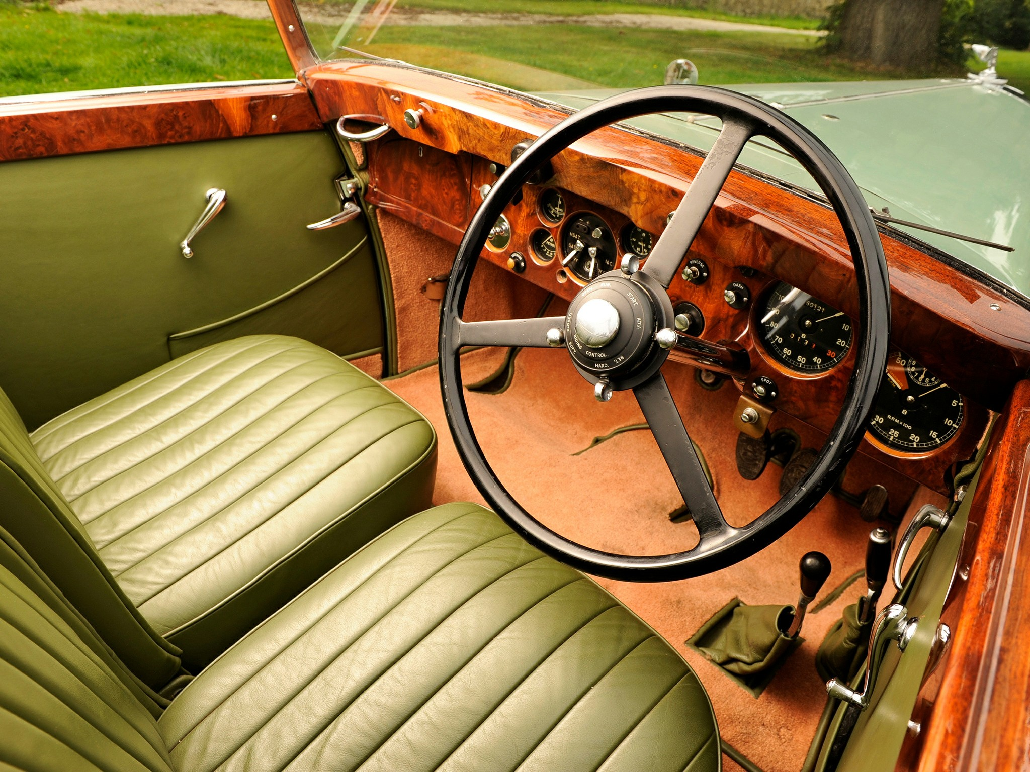 1937--Bentley-4- 14 -Litre-All-Weather-Tourer-3