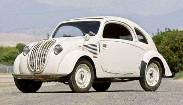 1938-39-Steyr-55