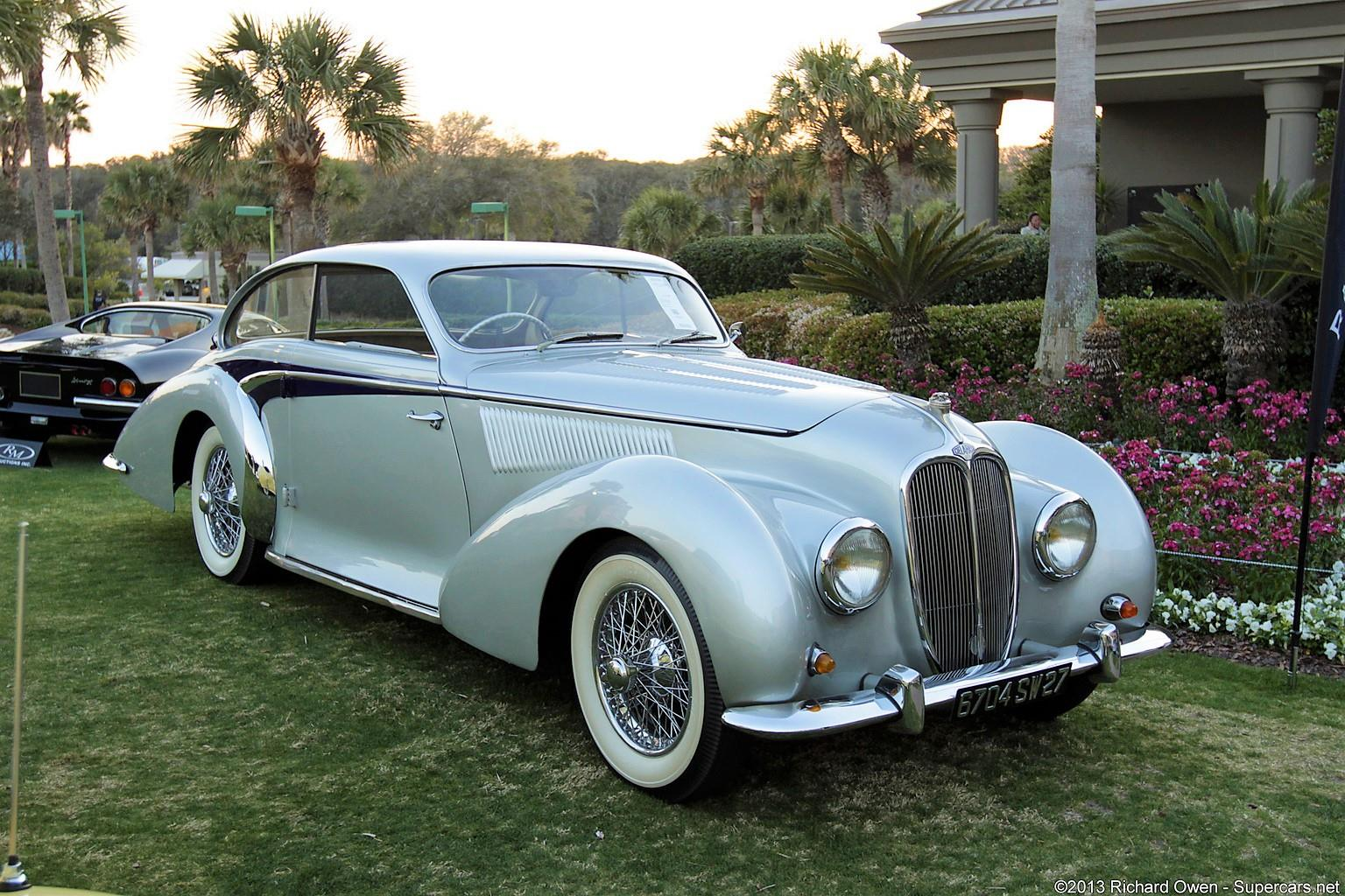 1947-Delahaye-135-MS-Coupe--1