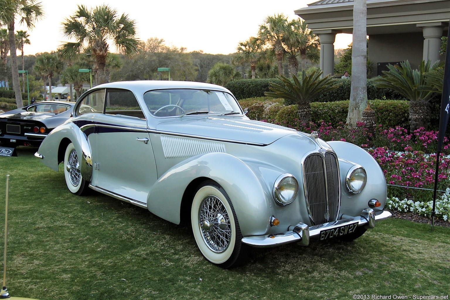 1947-Delahaye-135-MS-Coupe--1
