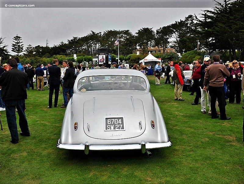 1947-Delahaye-135-MS-Coupe--3