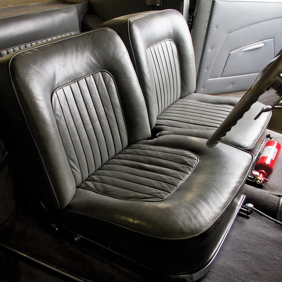 1947-Delahaye-135-MS-Coupe--6