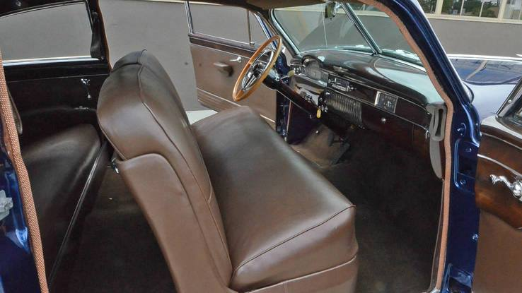 1949-Cadillac-Sedanette-2